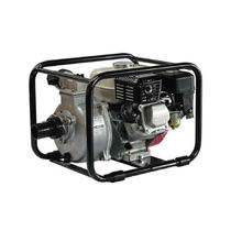 Pompa per acqua chiara / a benzina / autoadescante / centrifuga