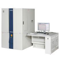 Microscopio elettronico a scansione / da laboratorio / altissima risoluzione / a videocamera digitale