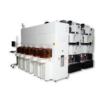 Macchina di incisione per wafer al plasma / per l'industria microelettronica