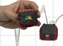 Mini spettrometro ottico