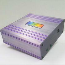 Spettrometro Raman / CCD / portatile