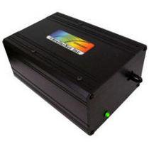 Spettrometro UV/Vis / CCD / ad alta risoluzione / a fibra ottica