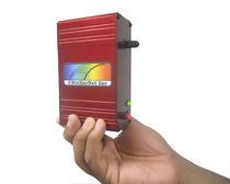 Mini spettrometro ottico / di processo