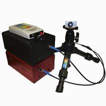 Radiometro solare / orticolo