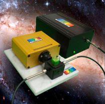 Spettrofluorimetro NIR / compatto