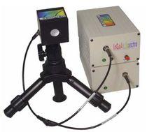 Spettrometro UV/Vis / robusto / NIR / di processo