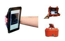 Spettroradiometro portatile