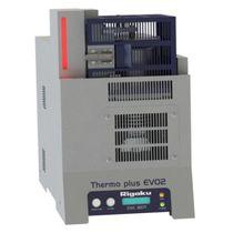 Calorimetro alta temperatura / in continuo / differenziale a scansione