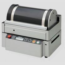 Scanner per radiologia digitale / per CND / di lastre per imaging / compatto