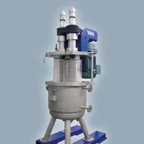 Unità di filtrazione di pressione / per liquidi