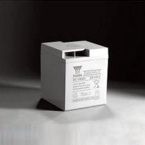 Batteria VRLA / AGM / a ricombinazione di gas