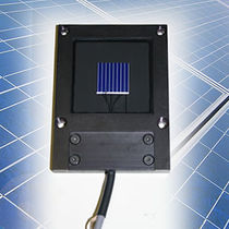Cella solare fotovoltaica standard / di riferimento calibrate