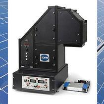 Simulatore solare / di prova di celle