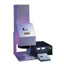 Fonte di luce a lampade / UV / collimata