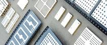Schermatura CEM / per schede elettroniche