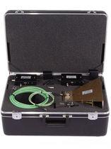 Antenna radio / a tromba / rinforzata / in kit