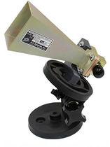Antenna radio / a tromba / rinforzata