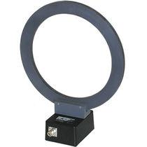 Antenna radio / di circuito / rinforzata / passiva