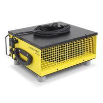 Ventilatore radiale / di circolazione di aria