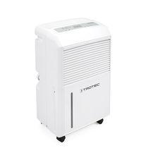 Deumidificatore refrigerante / mobile / d'aria