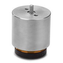 Attuatore voice coil lineare / cilindrico / semi integrato