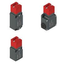 Interruttore di sicurezza / con attuatore separato / per uso prolungato / IP67