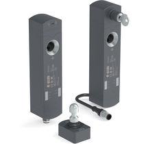 Interruttore di sicurezza / a solenoide / industriale / RFID