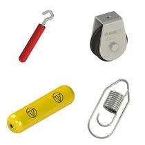Set di accessori