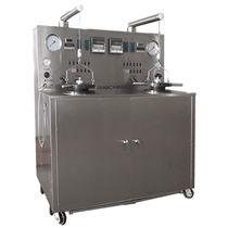 Consistometro per alta temperatura / per applicazioni ad alta pressione