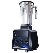Mescolatore da laboratorio / dinamico / discontinuo