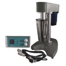 Mescolatore liquido/solido / da laboratorio / ad alta velocità
