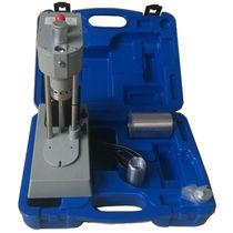 Viscosimetro rotativo / da laboratorio / reometro