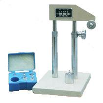 Apparecchiatura di calibratura di peso / di chiave dinamometrica / in kit