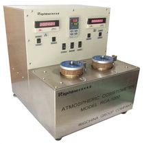 Consistometro atmosferico