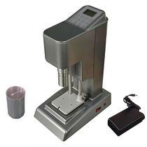 Reometro rotativo / automatico / digitale / viscometro