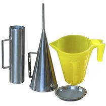 Viscosimetro Marsh Funnel / da laboratorio