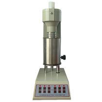 Viscosimetro rotativo / da laboratorio / digitale / con cilindro coassiale