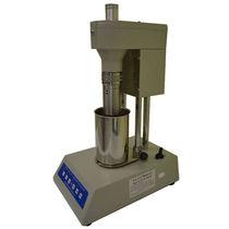 Viscosimetro di rotazione / da laboratorio / reometro