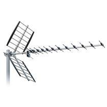 Antenna UHF / Yagi / direzionale / per esterni