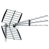 Antenna Yagi / direzionale / per esterni