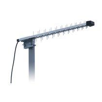 Antenna 2.4 Ghz / WLAN / a log periodico / direzionale