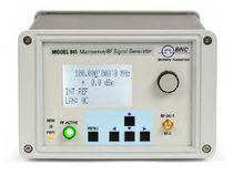 Generatore di micro-onde / di segnale
