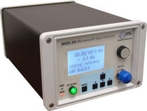 Generatore di segnale / RF / analogico