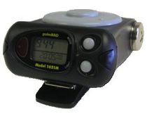 Dosimetro digitale / personale