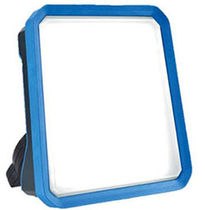 Proiettore LED / IP66 / portatile
