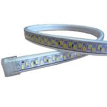Dispositivo di illuminazione LED / IP65 / fisso