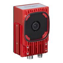 Telecamera IP / di visione per macchina industriale / a colori / CMOS