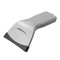 Lettore di codice a barre da braccia / RS-232 / USB / PS2