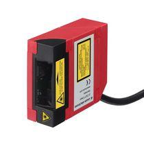 Lettore di codice a barre fisso / laser / industriale