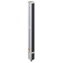 Barriera fotoelettrica di misura / multifascio / a barriera / ad infrarossi